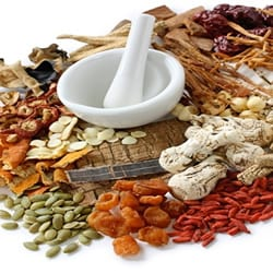 How Chinese medicine is uniquely capable of transforming your life